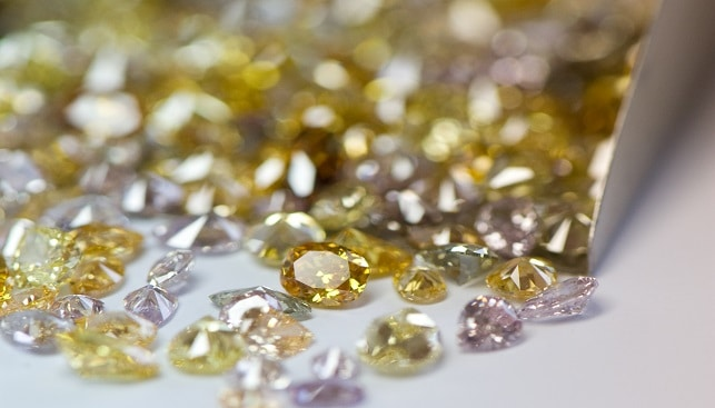 diamond afford colored hpht purplish style blog celebrity and wide fancy how yellow pink can you diamonds