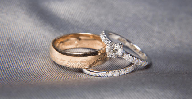 3 Interesting Wedding Related Jewelry Trends In 2016
