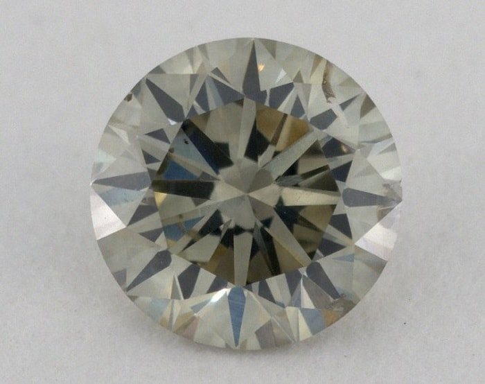 Denir Polished Diamond