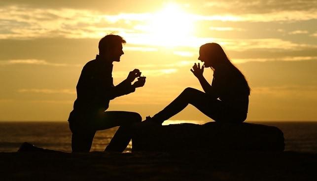 proposal sunsut