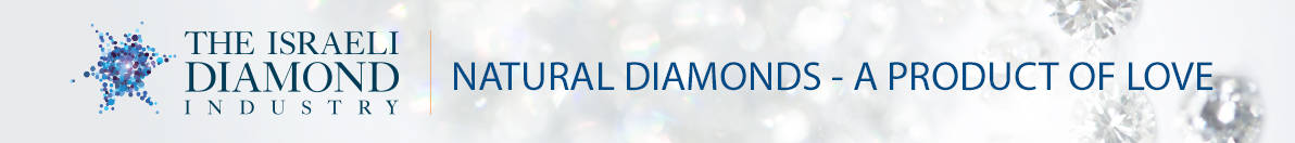 israelidiamonds