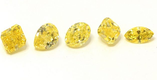yellow_diamond_collection Leibish & Co