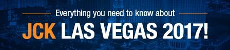 Vegas Newsletter 99x448 HE 1