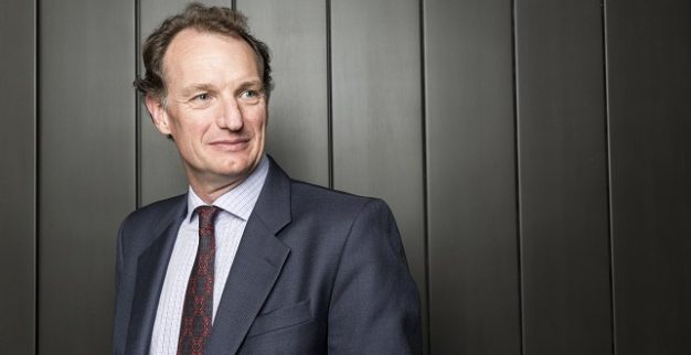Gem CEO Kenyon-Slaney