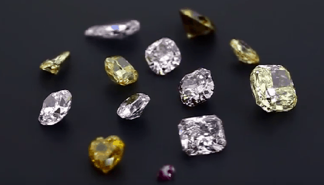 consistent diamonds colored price new index tracks strong view previous for diamond increases larger fancy color and image