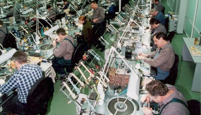 Diamond cutting polishing Russia