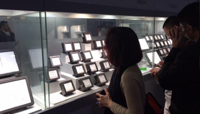 Diamond buyers Hong Kong
