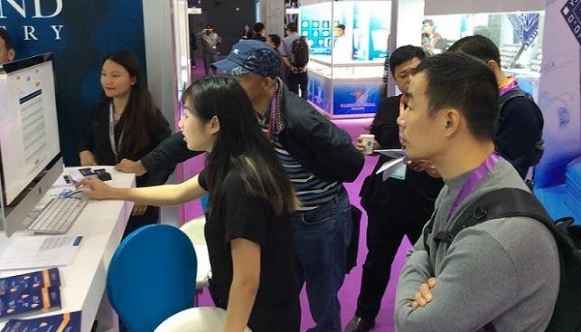 Get Diamonds Hong Kong Chinese computer