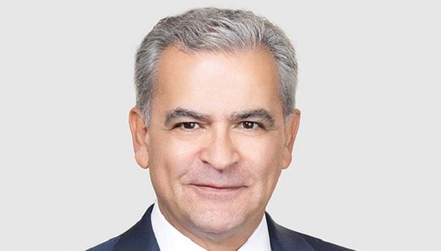 World Gold Council CEO
