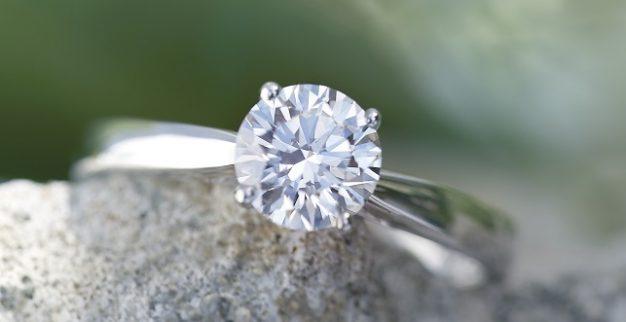 Richline Lab Diamond JCPenney