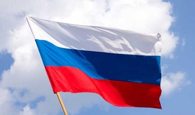 russia rotates into kimberley process leadership