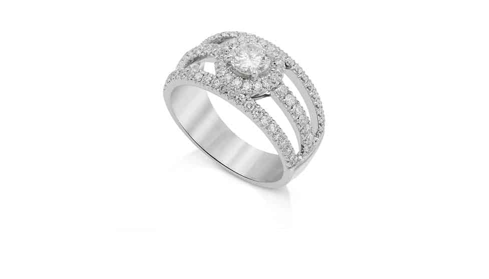 Official Israeli Diamond Industry Portal