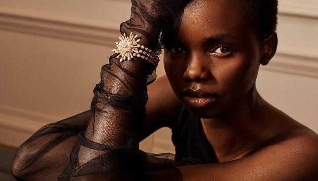 Net-a-Porter jewelry