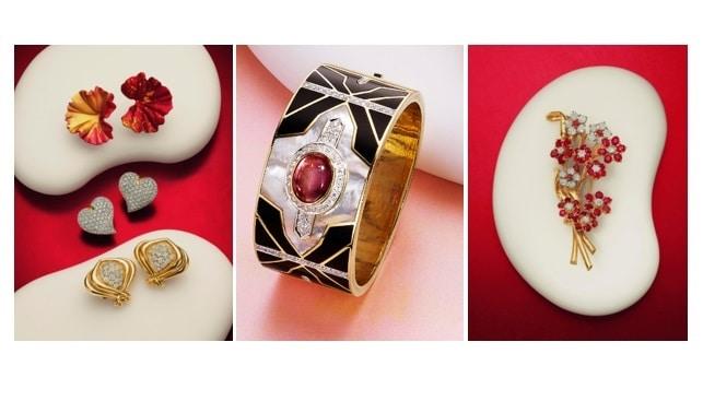 Christies jewels auction diamonds