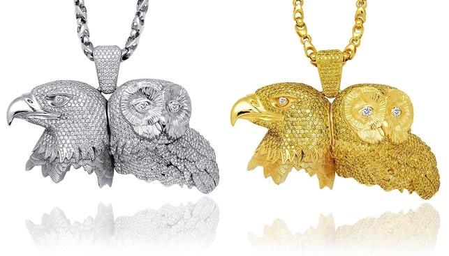 Image result for Drake, Future pendants