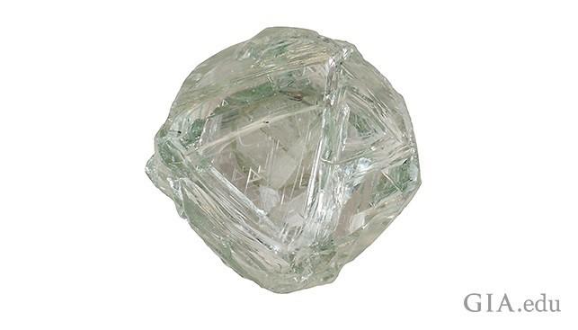 matryoshka diamond russia alrosa