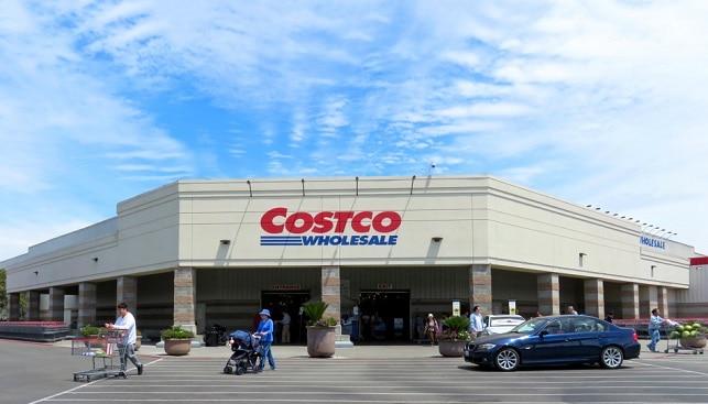 cotsco wholesale jewelry diamonds