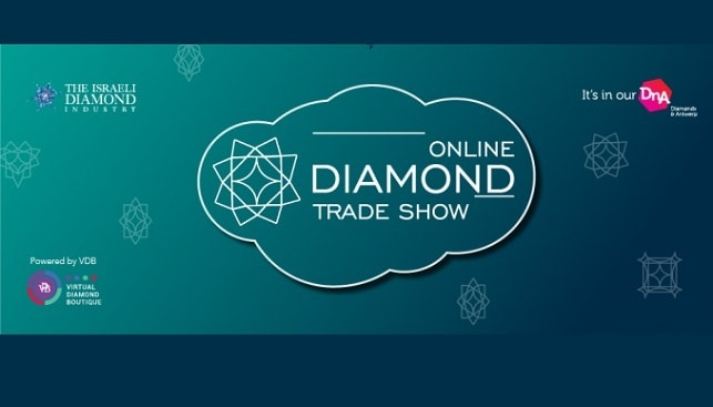 idi awdc diamond trade