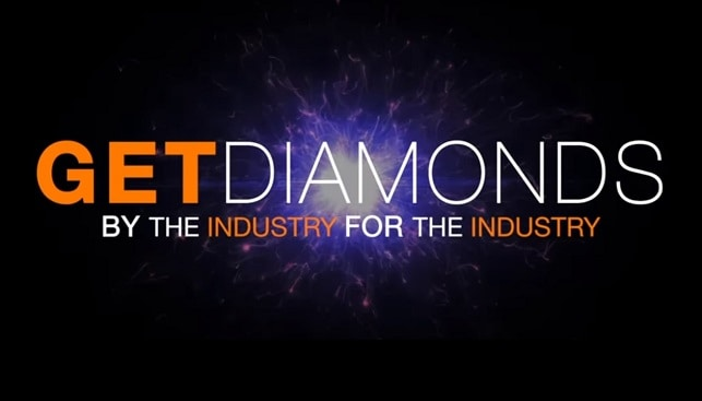 get diamonds campaign wfdb