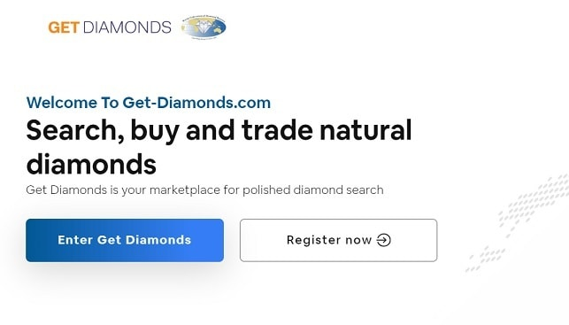 get diamonds wfdb idi