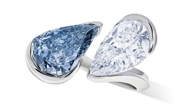 christies diamond jewelry auction