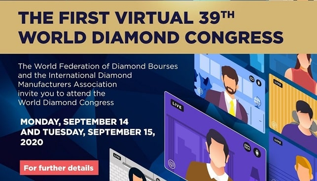 wfdb online diamond congress hp