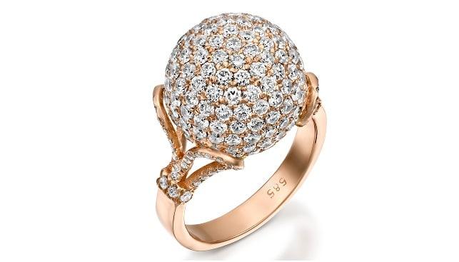 sophia fine jewelry