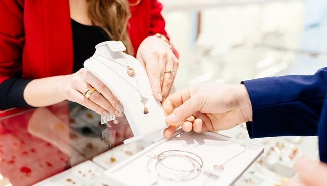diamond jewelry jewelers stores