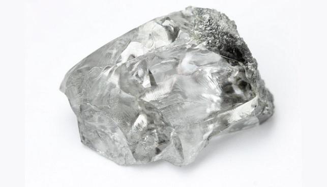 agd diamonds 81 carat