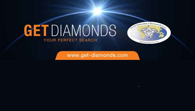 get diamonds israeli diamonds