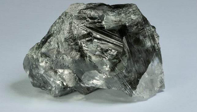 lucara 1175 carat diamond